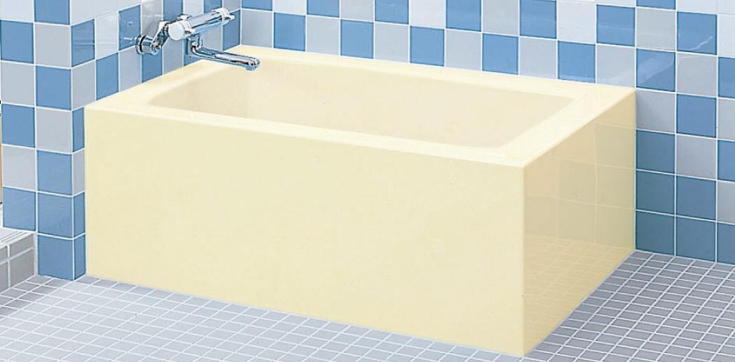 LIXIL INAX ニュージーニアル 1100サイズ エプロン2方半左排水品番【NB-1101MBL】右排水品番【NB-1101MBR】【お買い物マラソン/2倍】