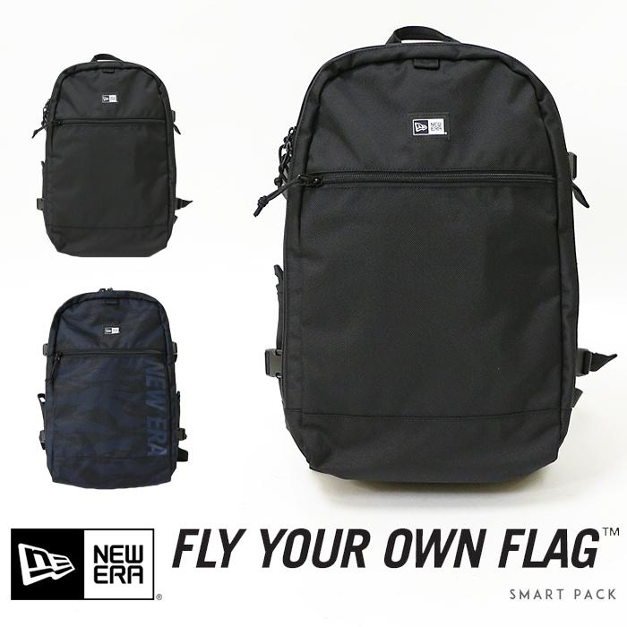 Brazil Flag TM School Backpack