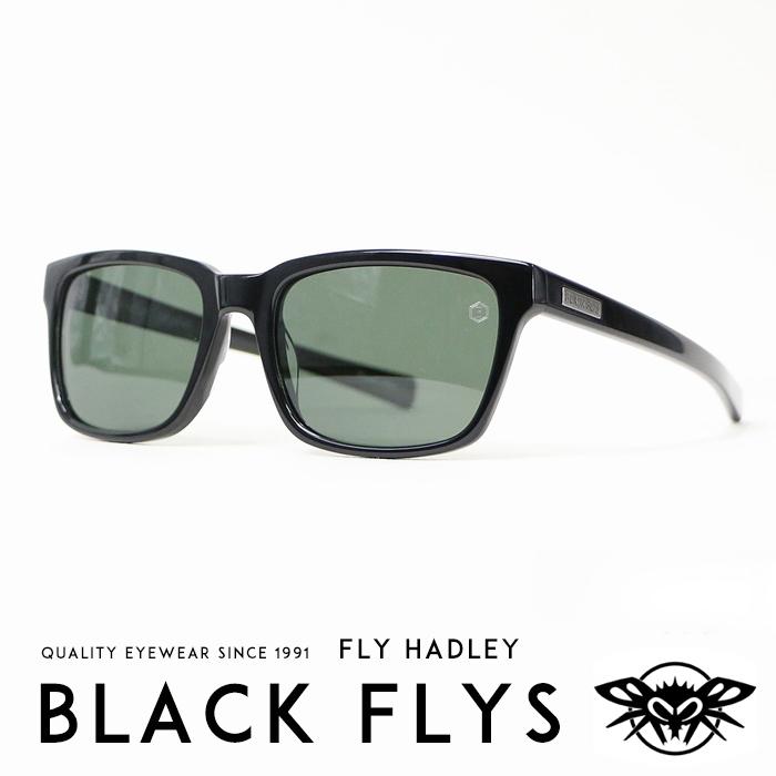 【BLACKFLY ブラックフライ】 FLY HADLEY サングラス 偏光レンズ SUNGLASS ストリート系 サーフ系 メンズ men's レディース lady's 国内正規品 インポート ブランド 海外ブランド BF-1194