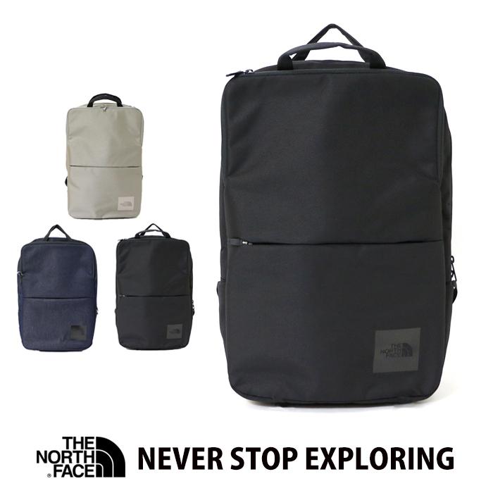 【THE NORTH FACE ザ・ノースフェイス】 リュック バックパック バッグ リュックサック 鞄 小物 25L ザノースフェイス メンズ men's 国内正規品 インポート ブランド 海外ブランド アウトドアブランド NM81863