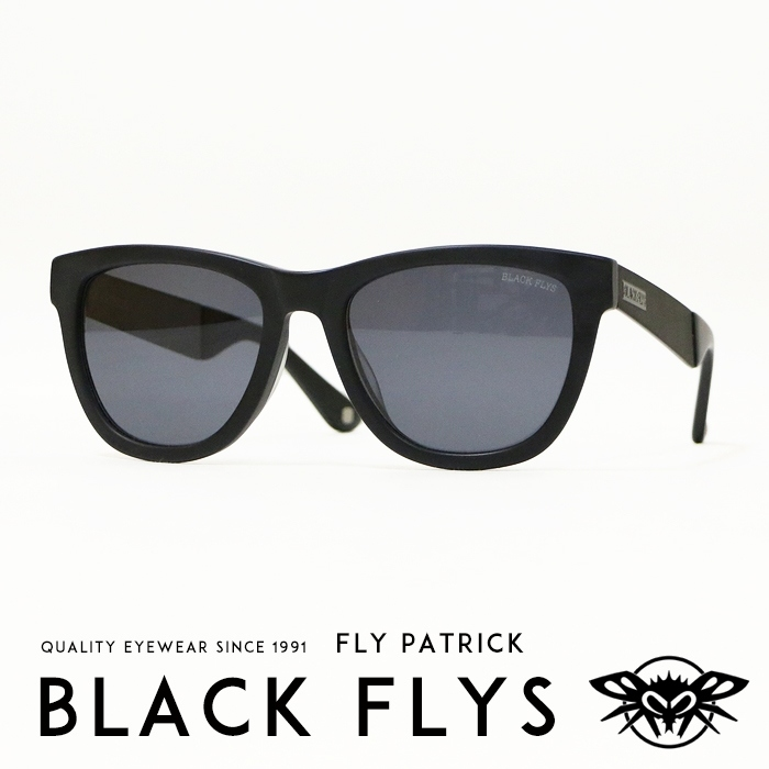 【BLACKFLY ブラックフライ】 サングラス SUNGLASS ストリート系 サーフ系 メンズ men's レディース lady's 国内正規品 インポート ブランド 海外ブランド BF-14827-0294