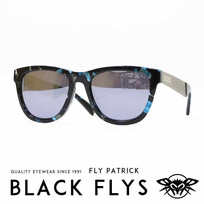 【BLACKFLY ブラックフライ】 サングラス SUNGLASS ストリート系 サーフ系 メンズ men's レディース lady's 国内正規品 インポート ブランド 海外ブランド BF-14827-2094M
