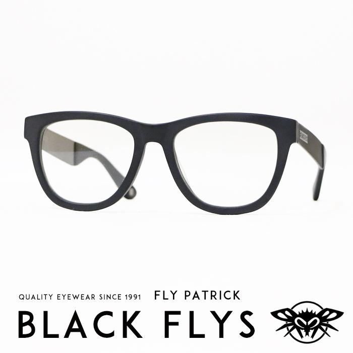 【BLACKFLY ブラックフライ】 サングラス SUNGLASS ストリート系 サーフ系 メンズ men's レディース lady's 国内正規品 インポート ブランド 海外ブランド BF-14827-0231