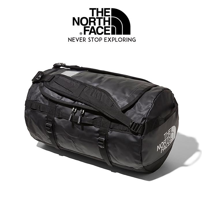 【2020年 春夏新作】【THE NORTH FACE ザ・ノースフェイス】 バッグ ダッフルバッグ ボストンバッグ BAG 鞄 小物 50L ザノースフェイス メンズ men's 国内正規品 インポート ブランド 海外ブランド アウトドアブランド NM81967