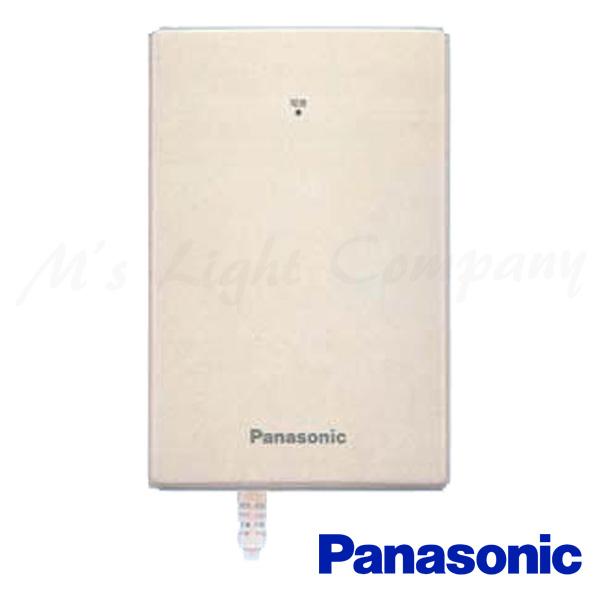 パナソニック VE-DA10-H ドアホンアダプター ドアホン-対応電話機・ファクス接続用アダプター 『VEDA10H』