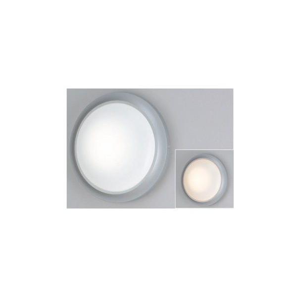東芝 LEDB-67307(S) LED屋外ブラケット 天井・壁面取付兼用 『LEDB67307S』