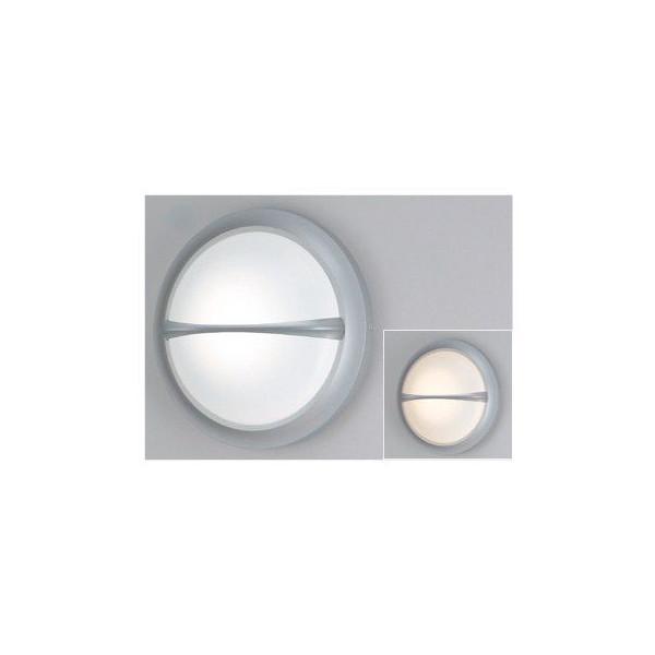 東芝 LEDB-67308(S) LED屋外ブラケット 天井・壁面取付兼用 『LEDB67308S』