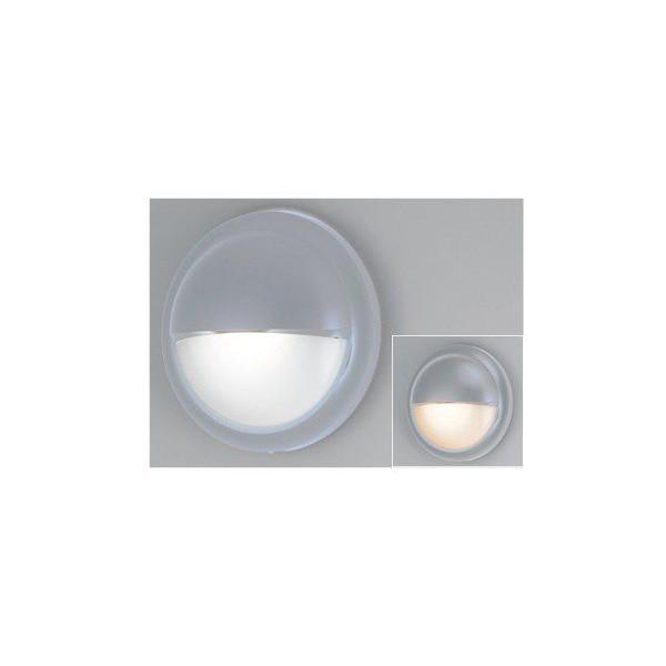 東芝 LEDB-67309(S) LED屋外ブラケット 壁面取付兼用 『LEDB67309S』