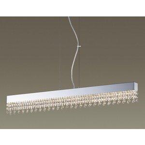 パナソニック LGB10778 LU1 吊下型 LED(調色) ペンダント 拡散型 Uライト方式 調光タイプ ライコン別売 LED一体形 『LGB10778LU1』