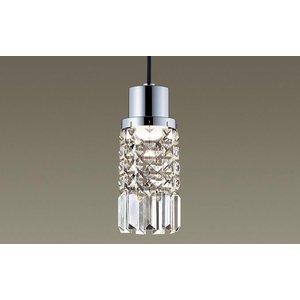 パナソニック LGB10886 LE1 吊下型 LED(電球色) 小型ペンダント 美ルック 拡散型 直付型 白熱電球60形1灯相当 LED一体形 『LGB10886LE1』