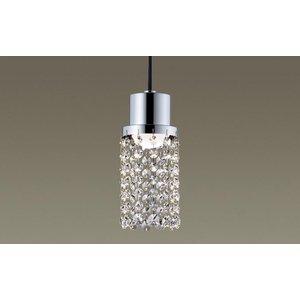 パナソニック LGB10887 LE1 吊下型 LED(電球色) 小型ペンダント 美ルック 拡散型 直付型 白熱電球60形1灯相当 LED一体形 『LGB10887LE1』