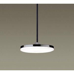 パナソニック LGB15552 LB1 吊下型 LED(電球色) 小型ペンダント 美ルック 拡散型 半埋込型 調光型 ライコン別売 パネルミナ LED一体形 『LGB15552LB1』