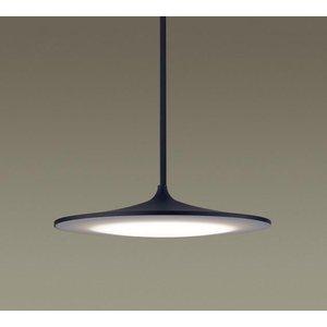 パナソニック LGB15557 LB1 吊下型 LED(電球色) 小型ペンダント 美ルック 拡散型 半埋込型 調光タイプ ライコン別売 パネルミナ LED一体形 『LGB15557LB1』