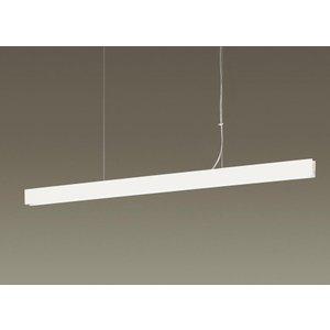 パナソニック LGB17185 LB1 吊下型 LED 昼白色 ラインペンダント 美ルック 拡散 直付型 調光型 ライコン別売 L1200 HomeArchi LED一体形 『LGB17185LB1』