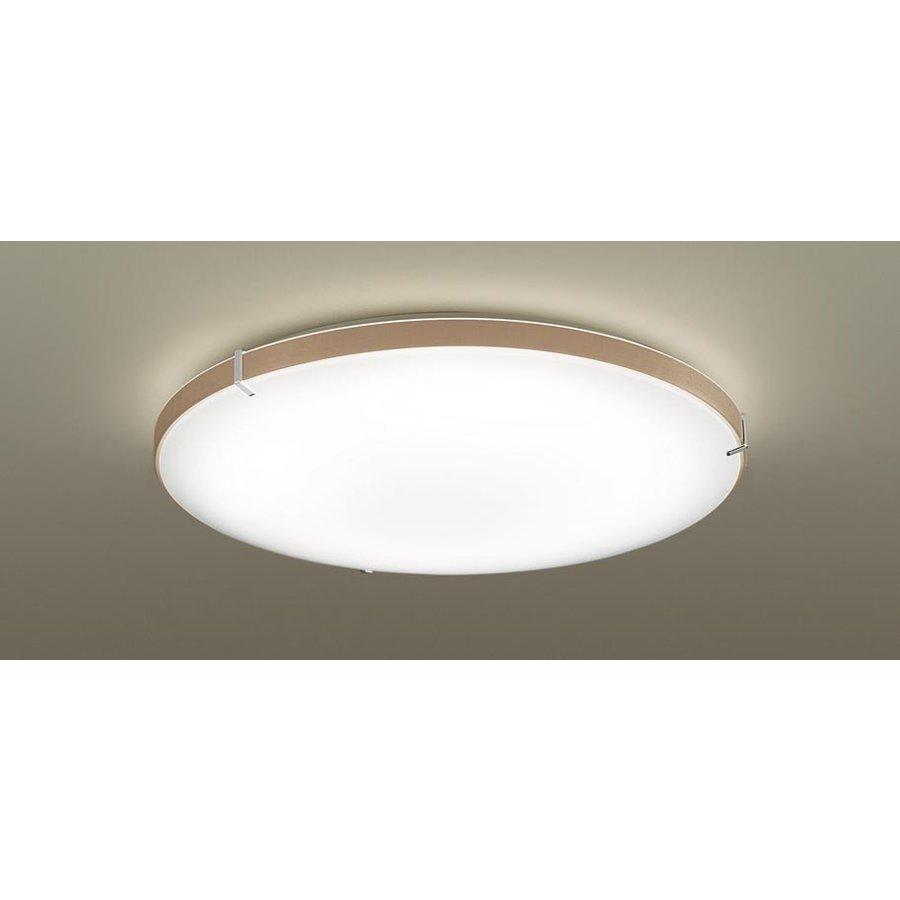 パナソニック LGBX3479 天井直付型 LED(昼光色~電球色) シーリングライト カチットF LINK STYLE LED(リンクスタイルLED) ~12畳 『LGBX3479』