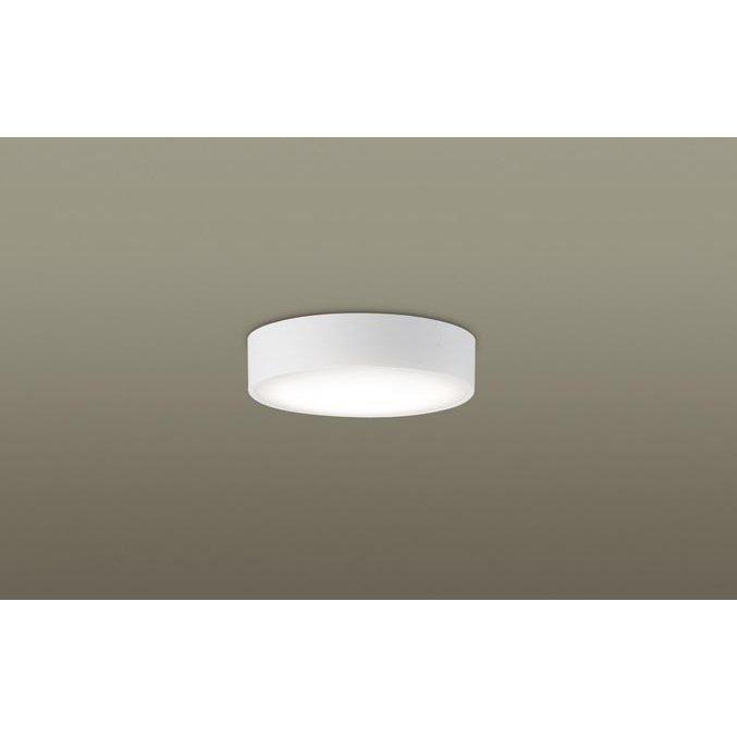 Panasonic パナソニック LSEB2071 LE1 LEDダウンシーリングライト 天井面 壁面取付型 ホワイト LSEB2071LE1 白熱電球60形1灯器具相当 555lm お得なキャンペーンを実施中 お求めやすく価格改定 温白色 拡散形
