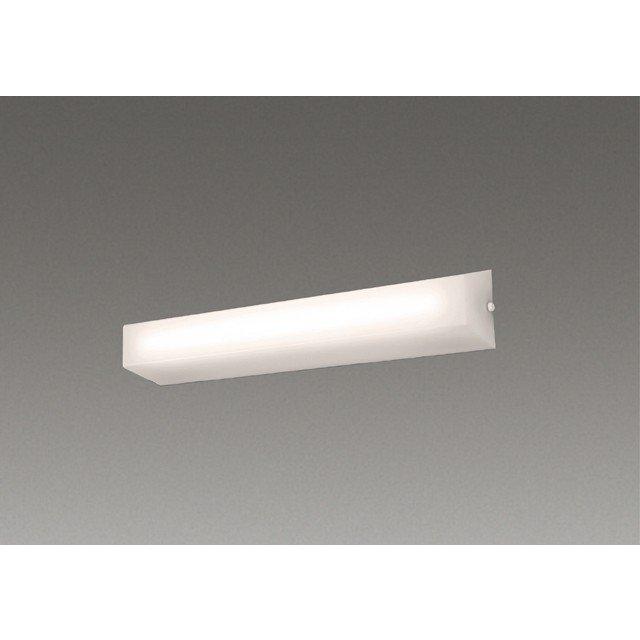 東芝 LEDB-20950L-LS9 直付形 20形 LEDブラケット 防湿・防雨形 高出力タイプ 1300lm 電球色 非調光 LED一体形 『LEDB20950LLS9』