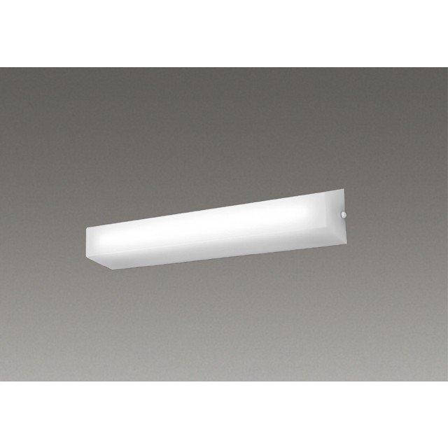 東芝 LEDB-20950N-LS9 直付形 20形 LEDブラケット 防湿・防雨形 高出力タイプ 1450lm 昼白色 非調光 LED一体形 『LEDB20950NLS9』