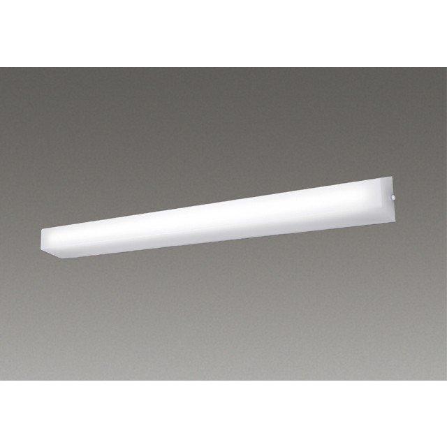 東芝 LEDB-40950N-LS9 直付形 40形 LEDブラケット 防湿・防雨形 高出力タイプ 2900lm 昼白色 非調光 LED一体形 『LEDB40950NLS9』