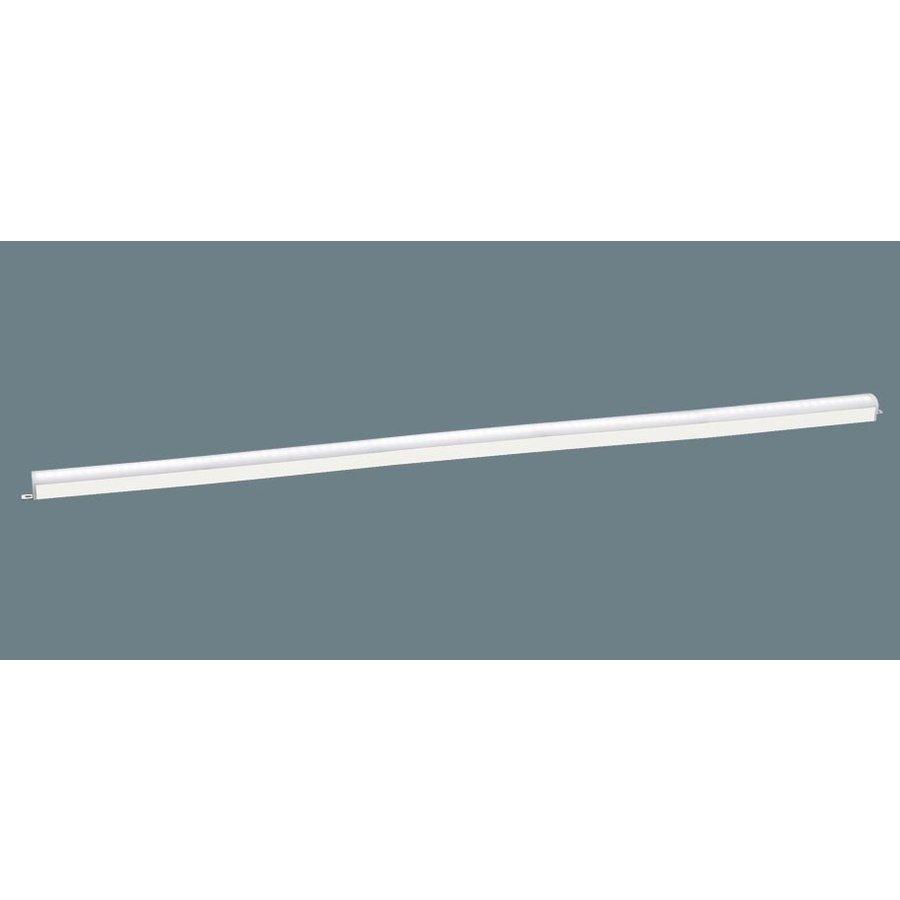 パナソニック LGB50293 LB1 天井・壁直付型・据置取付型 LED 温白色 ベーシックライン照明 ハイパワータイプ 拡散タイプ 調光タイプ L1500タイプ