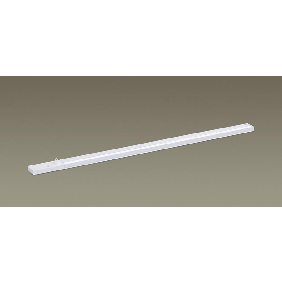 パナソニック LGB50720 LE1 天井・壁直付型・据置取付型 LED 昼白色 スリムライン照明 拡散型 両側化粧 広面 電源投入型 スイッチ付 L1000タイプ