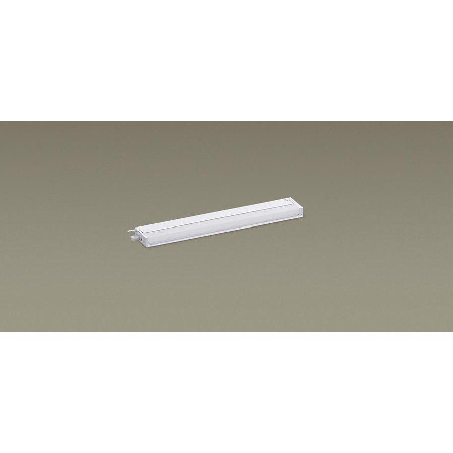 パナソニック LGB51210 XG1 天井・壁直付型・据置取付型 LED 昼白色 スリムライン照明 拡散型 片側化粧 広面 連結タイプ 調光型 L300タイプ