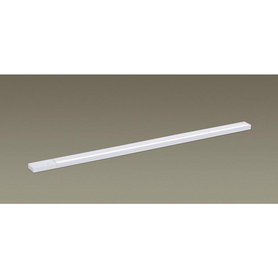 パナソニック LGB51246 XG1 天井・壁直付型・据置取付型 LED 温白色 スリムライン照明 拡散型 両側化粧 広面 電源投入型 調光型 L1000タイプ