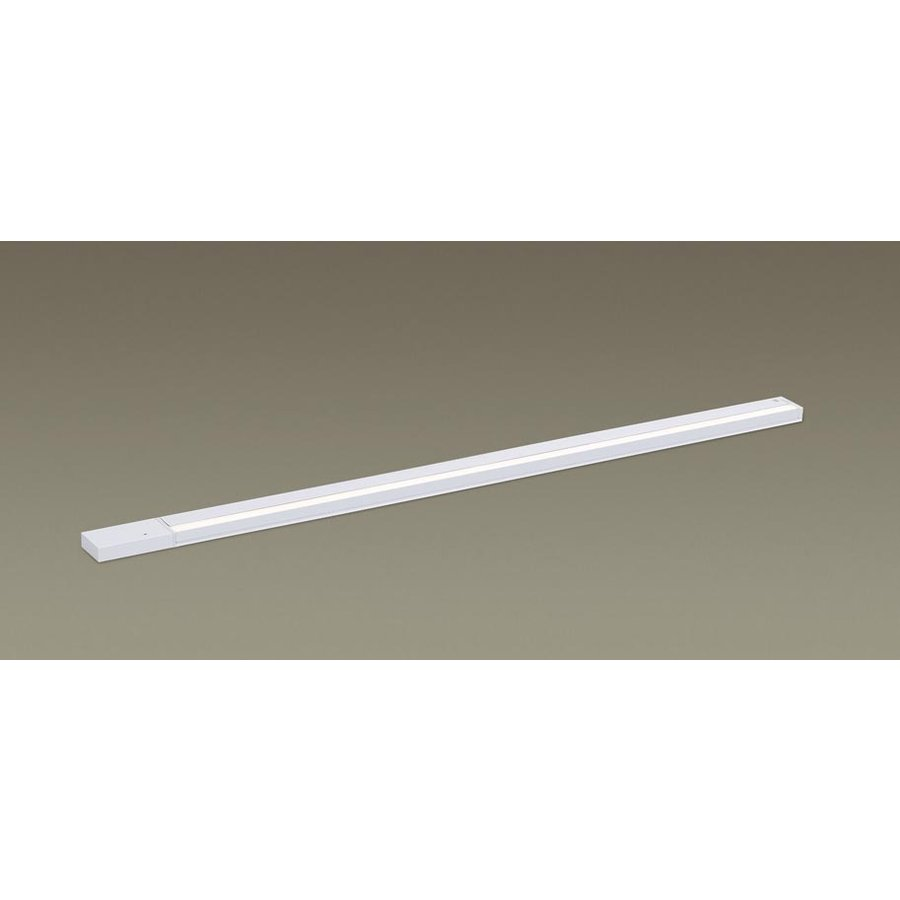 パナソニック LGB51247 XG1 天井・壁直付型・据置取付型 LED 電球色 スリムライン照明 拡散型 両側化粧 広面 電源投入型 調光型 L1000タイプ