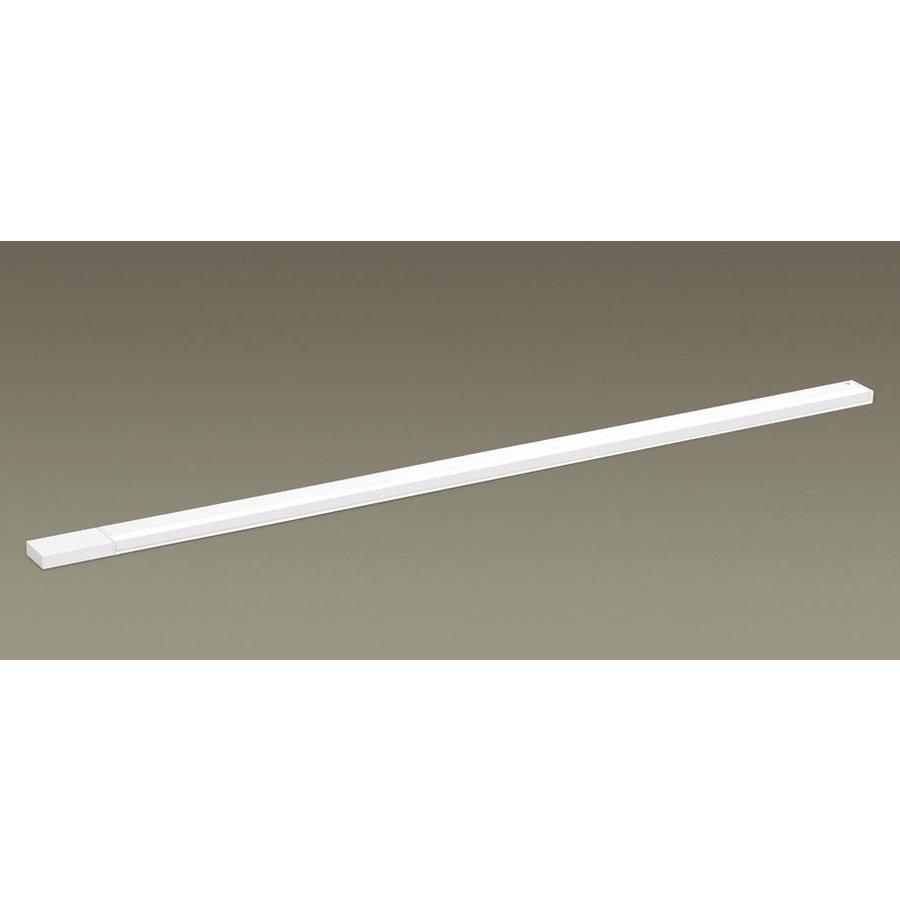 パナソニック LGB51267 XG1 天井・壁直付型・据置取付型 LED 電球色 スリムライン照明 拡散型 両側化粧 広面 電源投入型 調光型 L1300タイプ