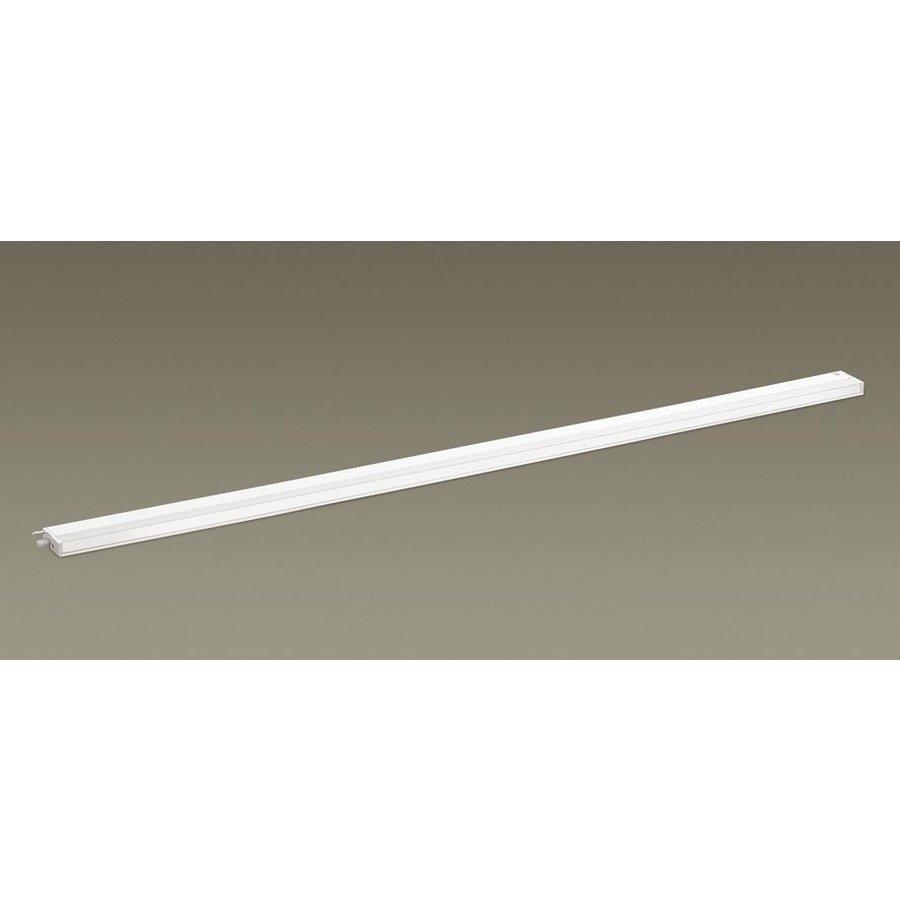 パナソニック LGB51276 XG1 天井・壁直付型・据置取付型 LED 温白色 スリムライン照明 拡散型 両側化粧 広面 連結タイプ 調光型 L1200タイプ