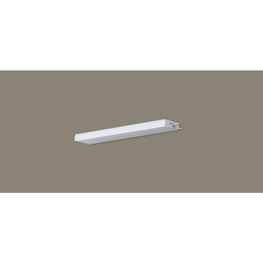 パナソニック LGB51311 XG1 天井・壁直付型・据置取付型 LED 温白色 スリムライン照明 拡散型 片側化粧 狭面 連結タイプ 調光型 L300タイプ