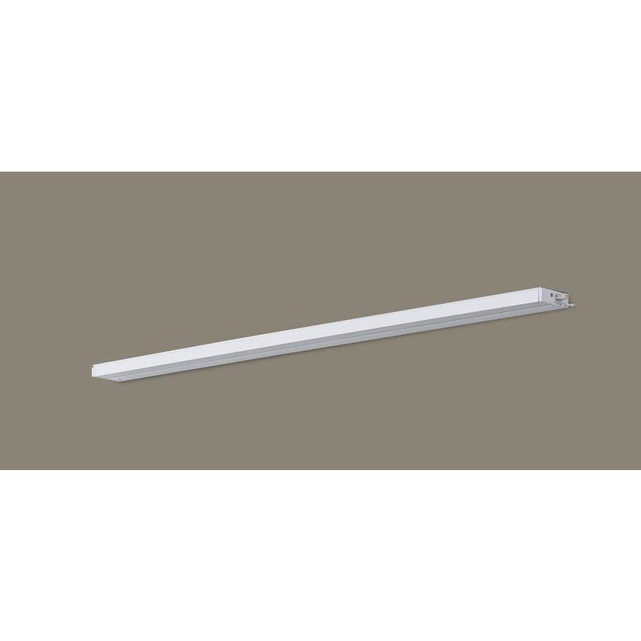 パナソニック LGB51356 XG1 天井・壁直付型・据置取付型 LED 温白色 スリムライン照明 拡散型 両側化粧 狭面 連結タイプ 調光型 L900タイプ