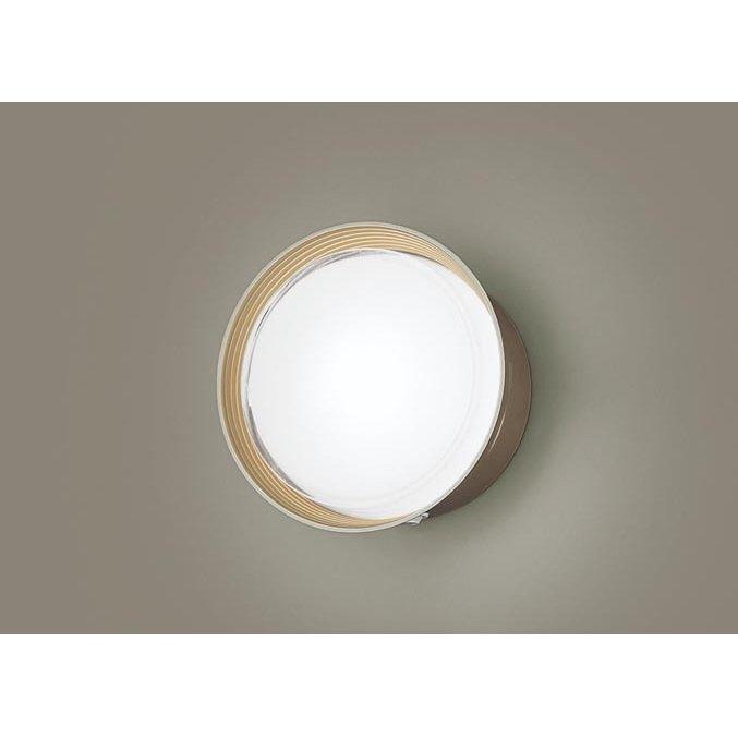 パナソニック LGWC80330 LE1 壁直付型 LED 昼白色 ポーチライト 拡散型 防雨型 FreePaお出迎え 段調光型 明るさセンサ付 白熱電球40形1灯相当