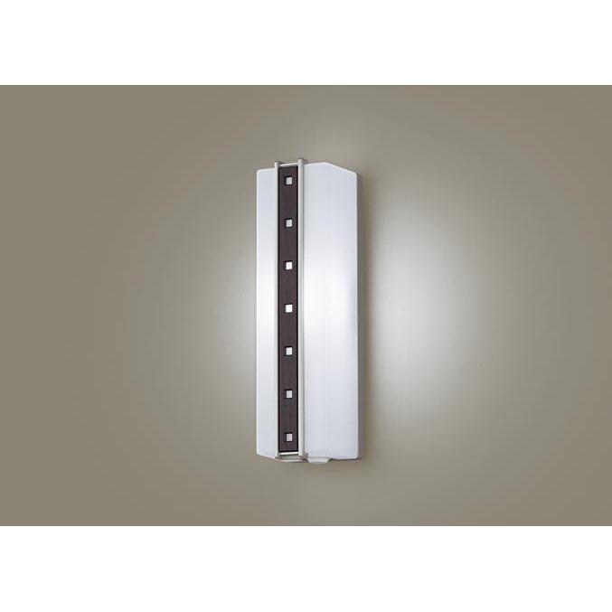 パナソニック LGWC81430 LE1 壁直付型 LED 昼白色 ポーチライト 拡散型 防雨型 FreePaお出迎え フラッシュ 段調光型 明るさセンサ付 白熱電球40形1灯相当