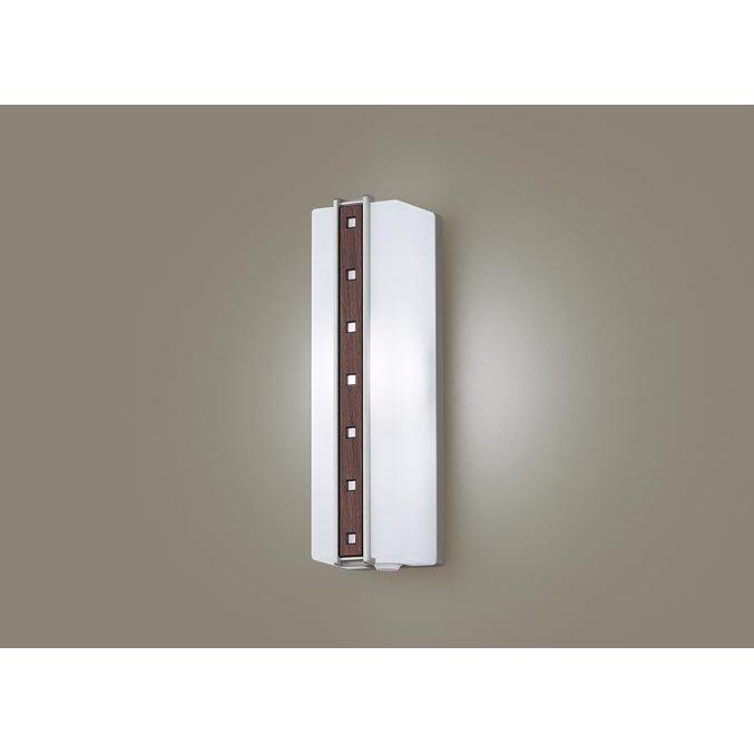 パナソニック LGWC81431 LE1 壁直付型 LED 昼白色 ポーチライト 拡散型 防雨型 FreePaお出迎え フラッシュ 段調光型 明るさセンサ付 白熱電球40形1灯相当