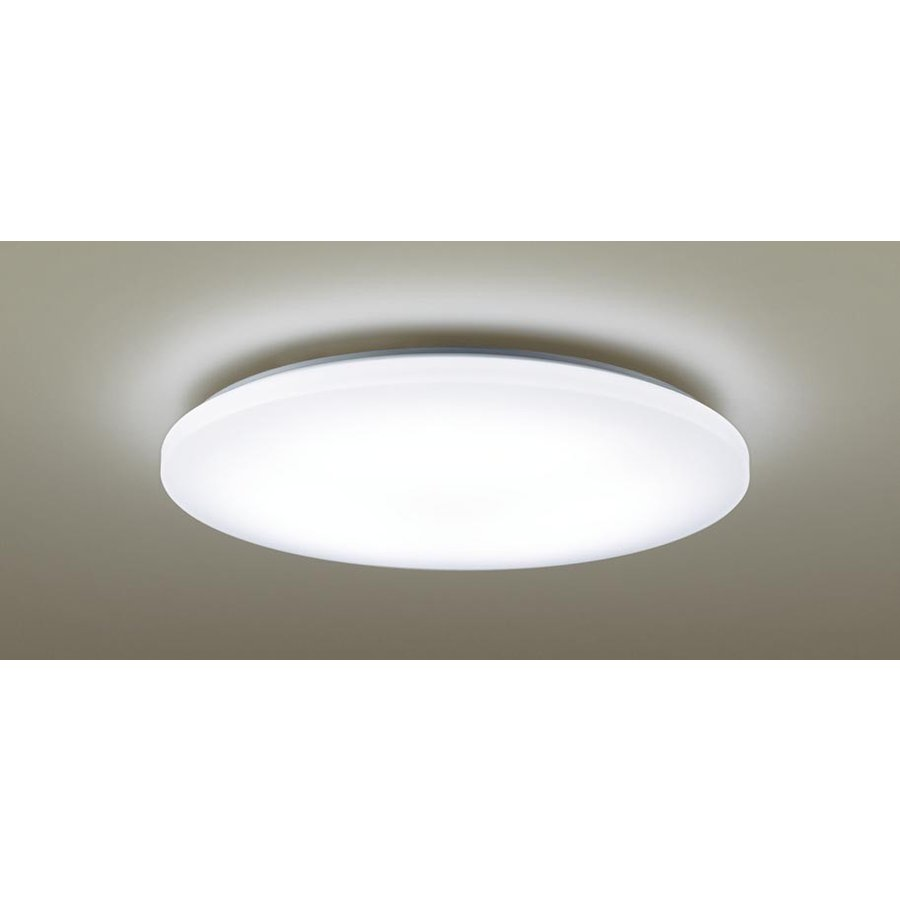 Panasonic パナソニック LSEB1182 LED シーリングライト 調色 カチットF 昼光色~電球色 付与 今だけ限定15%OFFクーポン発行中 ~14畳 リモコン調光