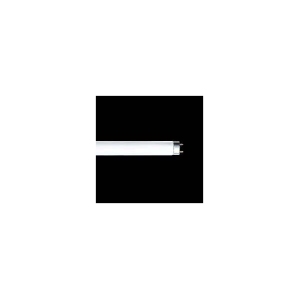 TOSHIBA 東芝 FHF32EX-N 送料込 P-H FHF32EXNPH 昼白色 正規販売店 飛散防止形蛍光ランプ
