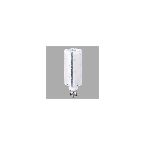 東芝 LDTS71N-G-E39 LED電球 水銀ランプ200W相当 昼白色 上向き・下向き点灯形 口金E39 『LDTS71NGE39』