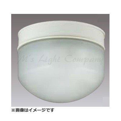 東芝 LEDEM13280WM LED非常用照明器具 直付形 防湿・防雨形 30分間点灯 13形 低天井用(~3m)