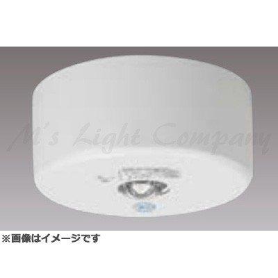 東芝 LEDEM13821LM LED非常用照明器具 直付型 長時間形 60分間点灯 13形 低天井用(~3m)