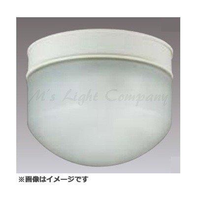 東芝 LEDEM30280WM LED非常用照明器具 直付形 防湿・防雨形 30分間点灯 30形 低天井用(~6m)