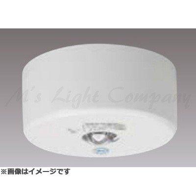東芝 LEDEM30825M LED非常用照明器具 直付形 一般形 30分間点灯 30形 特高天井用(~16m)