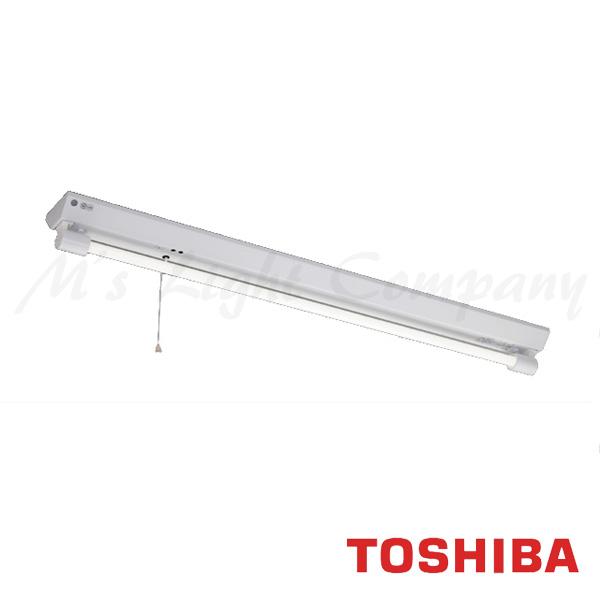 東芝 LEDTJ-41386M-LS9 LED非常用照明 防湿防雨 逆富士形 LDL40×1 天井取付専用 非常時2500lm×50%点灯 自己点検機能付 ランプ付(同梱) 『LEDTJ41386MLS9』