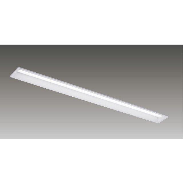 東芝 LEKR410694HN-LD9 LEDベースライト 埋込形 40形 下面開放W100 6900lmタイプ 昼白色 調光型 ハイグレード型 器具+ライトバー 『LEKR410694HNLD9』