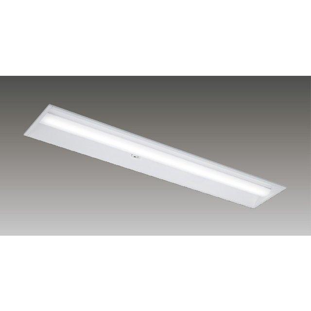 東芝 LEKR422694HYN-LD9 LEDベースライト 埋込形 40形 W220 人感センサー付 6900lmタイプ 昼白色 調光型 ハイグレード型 器具+ライトバー 『LEKR422694HYNLD9』