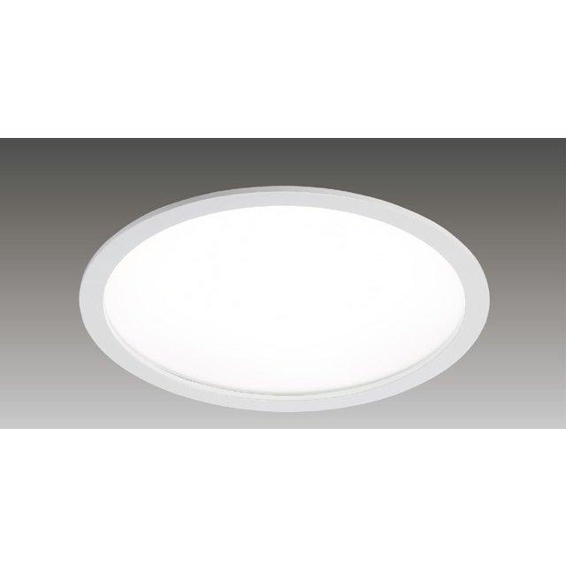 東芝 LEKR660701FN-LD9 LEDベースライト 丸形 埋込 Φ600 6700lm 昼白色 調光型 器具+LEDパネル 『LEKR660701FNLD9』