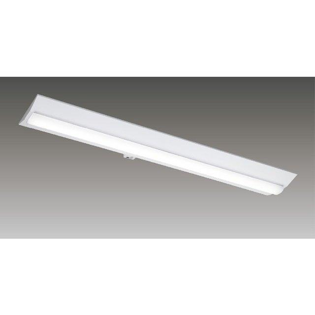 東芝 LEKT423524HYN-LD9 LEDベースライト 直付形 40形 W230 人感センサー付 5200lmタイプ 昼白色 調光型 ハイグレード型 器具+ライトバー 『LEKT423524HYNLD9』