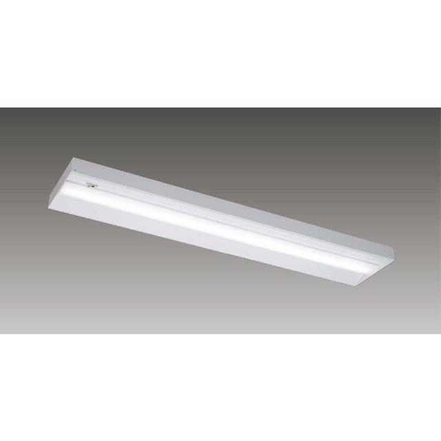 東芝 LEKT425524HYN-LD9 LEDベースライト 直付形 40形 下面開放 人感センサー付 5200lm型 昼白色 調光型 器具+ライトバー 『LEKT425524HYNLD9』