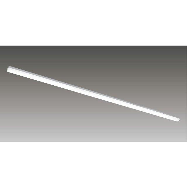 東芝 LEKT807104HN-LS9 LEDベースライト 直付形 110形 W70 トラフ形 10000lmタイプ 昼白色 非調光 ハイグレード型 器具+ライトバー 『LEKT807104HNLS9』