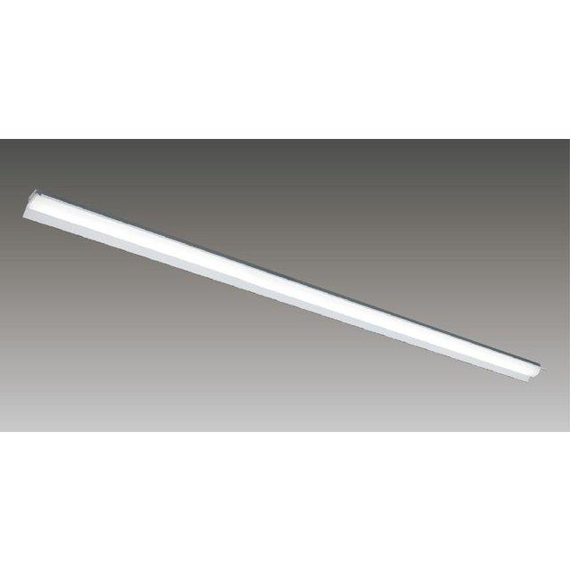 東芝 LEKT815134HN-LD2 LEDベースライト 直付形 110形 反射笠付形 13400lmタイプ 昼白色 調光型 ハイグレード型 器具+ライトバー 『LEKT815134HNLD2』